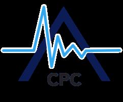 cpcclinicalresearch