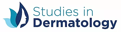 Studies in Dermatology Logo
