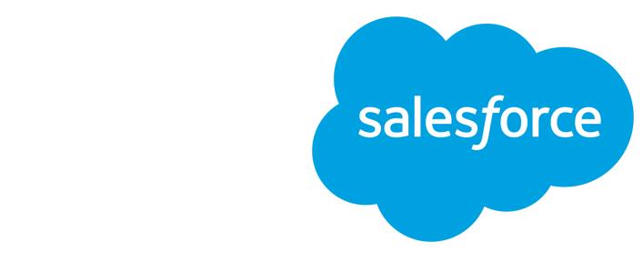 PoweredBy Salesforce