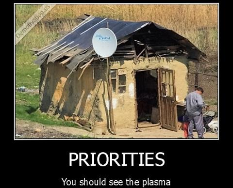 How to Prioritize Project Features and Explain the Process to the Stakeholders