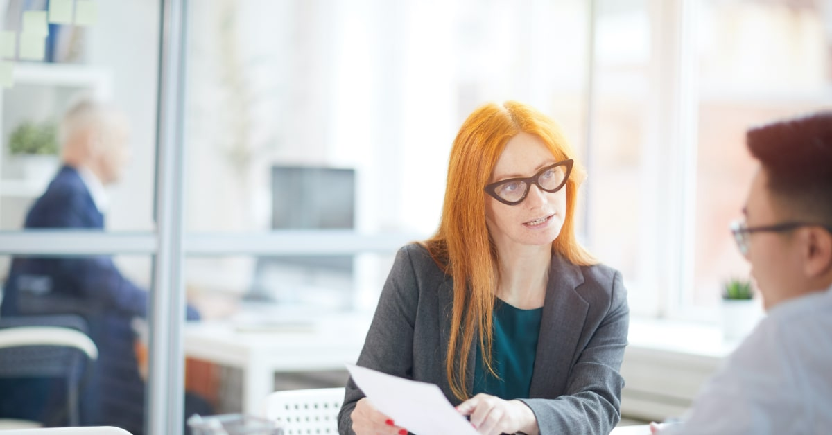 Strengthen Talent Management with PPM