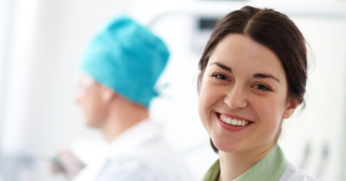 Solutions to Improve Patient Enrollment and Retention in Clinical Trials