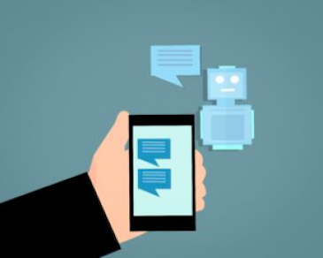 How Chatbots Can be Employed in Clinical Trials?