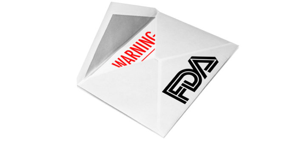 Five Ways to Avoid FDA Warning Letters Through Automated CTMS Solution